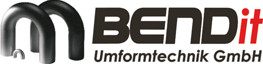 Bendit Umformtechnik GmbH